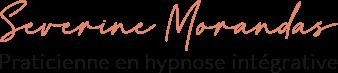 Séverine Morandas - Praticienne en hypnose intégrative